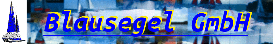 Blausegel GmbH